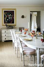 Dining Room Furniture Winnipeg Design Your Dining Room Table 121 Compact Design Small Living