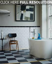 classic black and white bathroom floor tile mesmerizing light magnificent pictures and ideas vintage bathroom floor tile marble backsplash metropolitan queensway fried earth listed black white