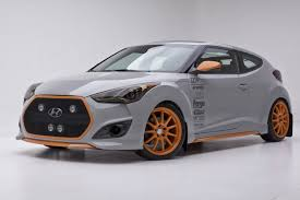 nissan veloster 2013 2013 hyundai service engineering trackday veloster review top speed