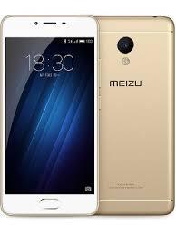pare Meizu M3s vs Xiaomi Redmi 4X Meizu M3s vs Xiaomi Redmi