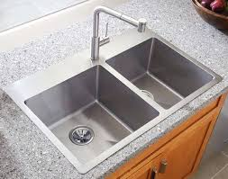 Elkay Kitchen Sinks Reviews Elkay Kitchen Sinks Kitchen Sinks Slim Sink View Detailed