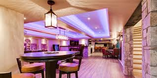 lights dimming in house smart lighting are you ready to add color to your house