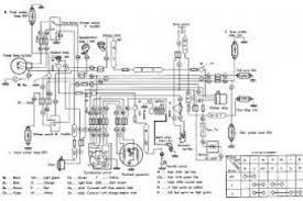 weekend warrior generator wiring diagram yamaha warrior parts