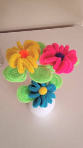358 best pipe cleaners images on pinterest pipe cleaners pipe