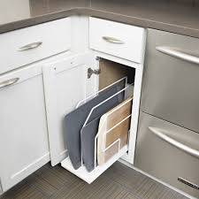 replacing hinges on kitchen cabinets kitchen hinge kitchen cabinet doors merillat cabinet parts