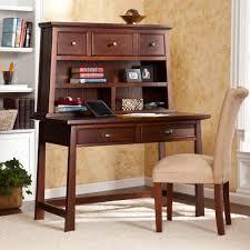 furniture antique secretary desk with hutch designs custom decor