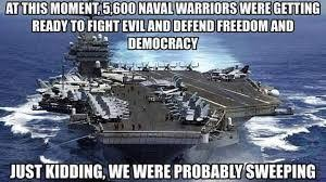 Navy Memes - army memes huge collection of funny navy and air force memes