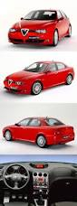 best 25 alfa romeo v6 ideas only on pinterest alfa romeo alfa