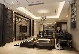 Elegant Livingroom by Elegant Living Room Tv Wall Decor Exquisite