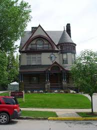 pictures on tiny victorian house free home designs photos ideas