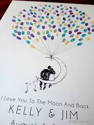 wedding guest book ideas wedding guest book ideas for the unconventional and groom