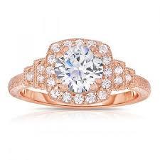wedding bands birmingham al true wedding bands engagement rings in birmingham al