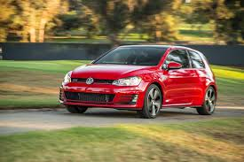 2015 volkswagen golf gti review long term update 5