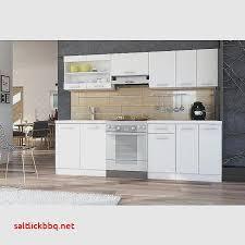 meuble bas cuisine 120 cm pas cher meuble bas cuisine 120 cm avec tiroir pour idees de deco de