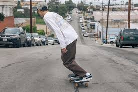 Blind Micro Skateboard Blind Skateboards Re Releases Its Baggy Jeans Huh