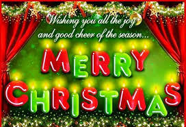free christmas greetings messages u2013 happy holidays