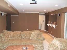 basement window treatments ideas mike daviess home interior shades