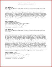 samples of scholarship essays 20 examples scholarship application letters sendletters info examples scholarship application letters applicationletter101 jpg scholarship essay examples by zhangyun