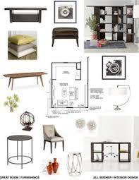 jill seidner interior design concept boards concept boards