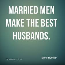 best marriage quotes huneker marriage quotes quotehd