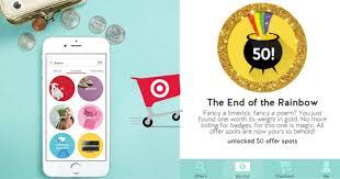 black friday unlocked phones target target cartwheel offer spots now increased to 50 u2013 hip2save