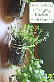 herb planter diy indoor wall herb garden indoor herb garden diy diy ikea terrarium