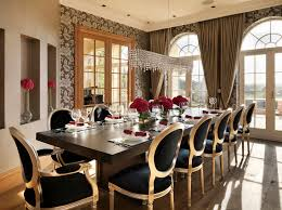 Luxury Dining Chairs Lovable Custom Upholstered Dining Chairs With Ensuring A Great