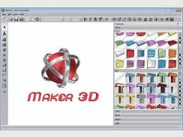 logo designer kostenlos 3d text logo maker 11 01 03 kostenlos downloaden
