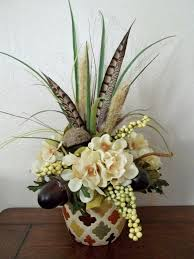 Silk Flowers Arrangements - 188 best flower arrangements images on pinterest flower