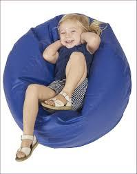 Big Joe Zebra Bean Bag Chair Furniture Big Joe Chair And Ottoman Big Joe Soccer Bean Bag Big