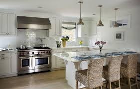 life u0027s a beach ipswich ma custom kitchen renovation