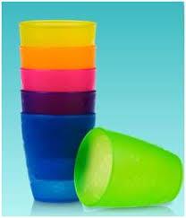 costo bicchieri di plastica rifiuti albanella stop a piatti e bicchieri di plastica nel