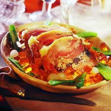 cuisine jarret de porc jarret de porc farci vente en ligne d entrées traditionnelles du