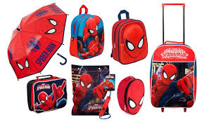 themed accessories spider themed accessories groupon goods