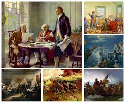 rush limbaugh thanksgiving story the americans who risked everything celebrating holidays