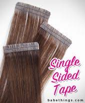hair cut steps after cancer black girls rock hair extensions hair assistance in making hair