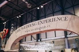 the wedding experience erase una vez the wedding experience un día para julieta