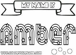 printable coloring pages of your name 25 name coloring pages selection free coloring pages part 2