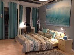 Pinterest Beach Decor Best 25 Beach Themed Bedrooms Ideas On Pinterest Beach Themed