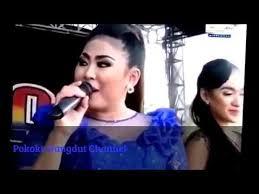 download mp3 gratis koplo palapa dangdut mp3 video mp4 3gp www emp3i info