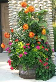 unique outdoor planters large image for large pot planter unique