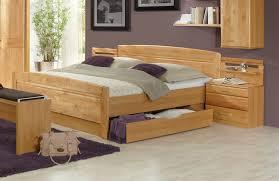 wiemann schlafzimmer schlafzimmer lausanne beste ideen innenmöbeln