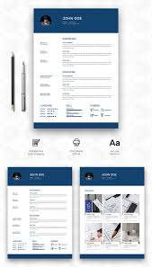 personal resume template fresh free professional cv resume templates freebies graphic