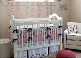 Gray And White Crib Bedding Sets Modern Crib Bedding Sets Unique Modern Crib Bedding Set Modern