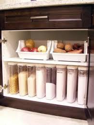 kitchen cupboard organizing ideas 30 clever ideas to organize your kitchen kitchen cupboard