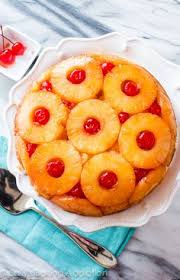 pineapple upside down dump cake recipe pineapple upside