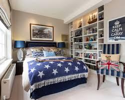 boy bedroom design ideas cool 14 sellabratehomestaging