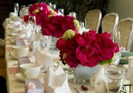 christmas arrangement ideas flowers flower centerpiece ideas outstanding flower arrangement