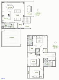 Energy Efficient Home Plans Efficient Small House Plans Beautiful All You Need To About