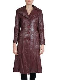vintage coats 70 u0027s napa leather coats ladies rerags vintage